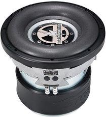 Produktfoto Lightning Audio X 1.10 VC2
