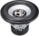 Produktfoto Lightning Audio X 1.15 VC2