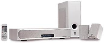Produktfoto Yamaha AVS77