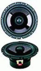 Produktfoto Soundstream SST 6.5