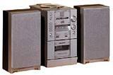 Produktfoto L&S Electronic 20555