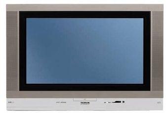 Produktfoto Thomson 32 WD 610 S