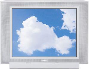 Produktfoto Philips 29 PT 8607