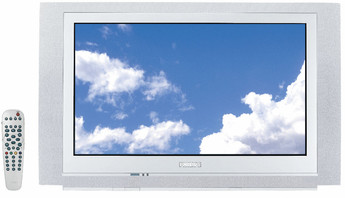 Produktfoto Philips 28 PW 6506