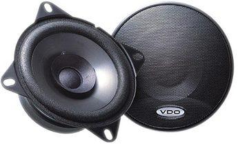 Produktfoto VDO SSP 1011