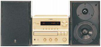 Produktfoto Yamaha E 300 GOLD