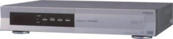 Produktfoto Humax BTCI 5900 C