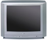 Produktfoto LG CE 21 M 66 KX