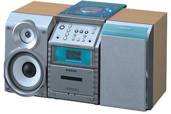 Produktfoto Samsung MM-B 7