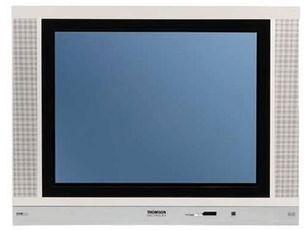 Produktfoto Thomson 29 DZ 640 S