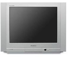 Produktfoto Samsung CW-29 K 86 V