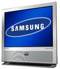 Produktfoto Samsung LW-15S 13C