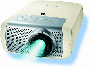 Produktfoto Philips LC 6231