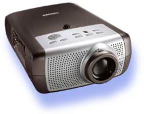 Produktfoto Philips Bsure XG1