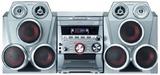 Produktfoto Aiwa NSX-TR 99 R