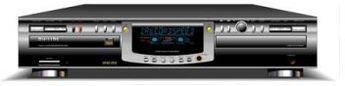 Produktfoto Philips CDR 779
