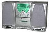 Produktfoto L&S Electronic 20350