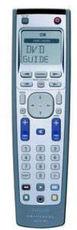 Produktfoto Philips SBC RU 865