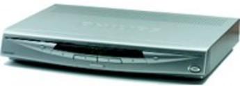 Produktfoto Philips DSX 6073