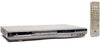 Produktfoto Lenco DVR-100