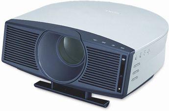 Produktfoto Sony VPL-HS10