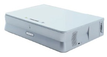Produktfoto Sony VPL-CS5