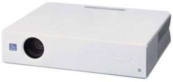 Produktfoto Sony VPL-CX5