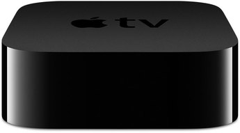 Produktfoto Apple MLNC2 Apple TV 64GB