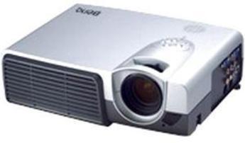 Produktfoto Benq DX650