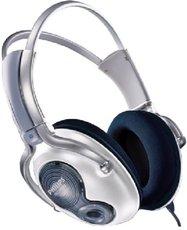 Produktfoto Philips SBC 900 HS