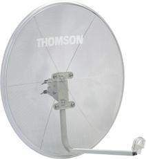 Produktfoto Thomson 85 TP