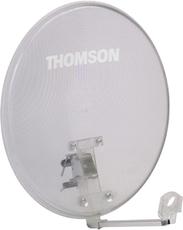 Produktfoto Thomson 60 TP