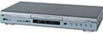 Produktfoto LG DVD 5184
