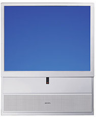 Produktfoto Toshiba 43 VJ 22 P