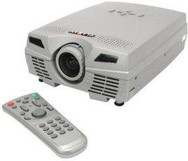 Produktfoto Claxan CL-ACC-1600 EX