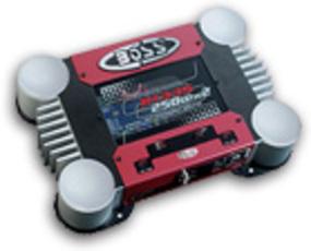 Produktfoto Boss RT 335 RIOT