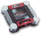 Produktfoto Boss RT 735 RIOT