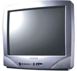 Produktfoto Daewoo TV 20 V 1 NTS