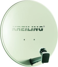 Produktfoto Kreiling AE 60