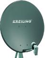 Produktfoto Kreiling AE 80