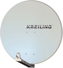 Produktfoto Kreiling AE 85