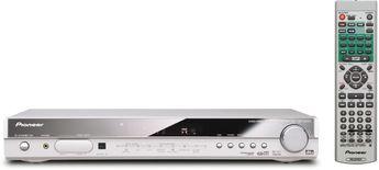 Produktfoto Pioneer VSX-C 550
