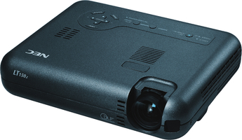 Produktfoto NEC LT150Z