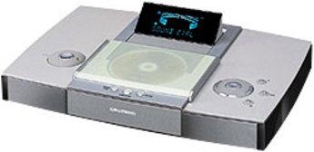 Produktfoto Grundig RCD 2000