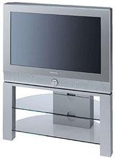 Produktfoto Grundig ROME FLAT SE 8270 Dolby