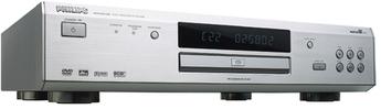 Produktfoto Philips DVD 963 SA