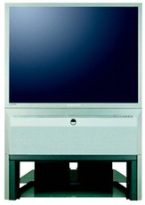 Produktfoto Samsung SP-43 T 7 HP