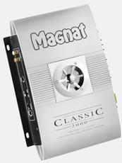Produktfoto Magnat 2000 Classic