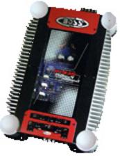 Produktfoto Boss RT 935 RIOT