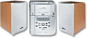 Produktfoto Proline CD 6610